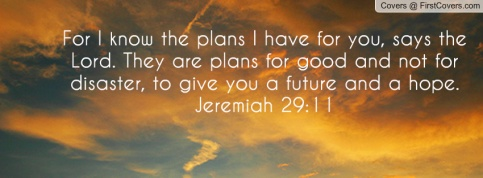 for_i_know_the_plans-43673